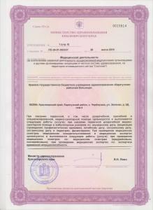Лицензии0011
