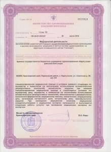Лицензии0015