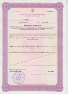 Лицензии0016