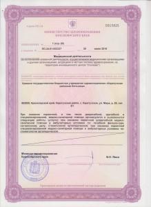 Лицензии0022