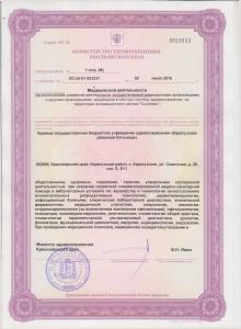 Лицензии0030