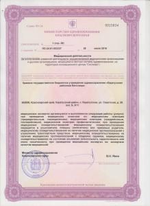 Лицензии0031
